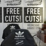 adidas-originals-next-level-barber-shop-shoe-gallery-word-in-town