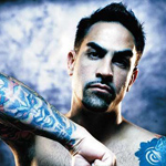 Chris-Nunez-host-inkmasters-word-in-town