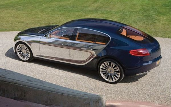 Bugatti-galibier-word-in-town-2