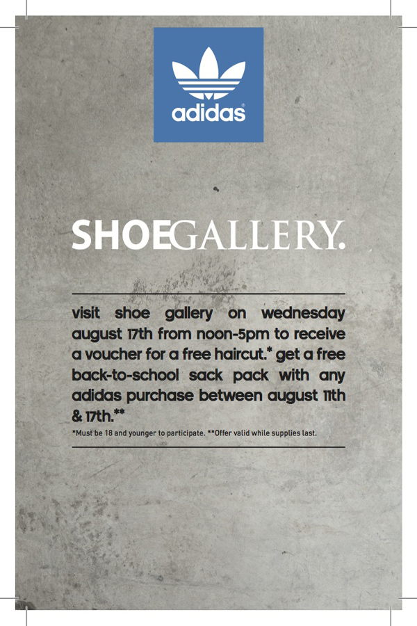 adidas-shoe-gallery-back-word-in-town