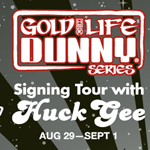 kidrobot-miami-gold-life-pre-release-signing-tour-with-huck-gee-word-in-town-art