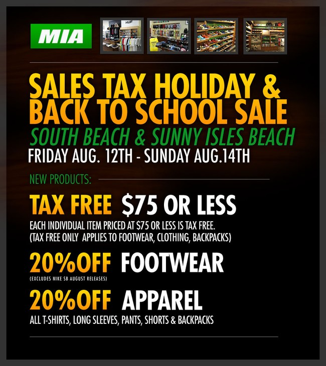 mias-skate-shop-sales-tax-holiday-back-to-school-sale-2011-word-in-town
