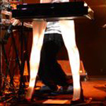 Chromeo-word-in-town-feature-150x150-miami-2011-fillmore