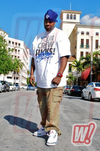 Dj-clark-kent-miami-word-in-town-1