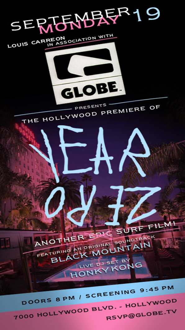 GLOBE-ROOSEVELT- MONDAY SEPT-Word-in-town-los-angeles-1