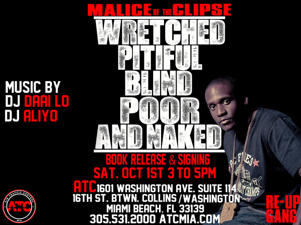 MALICE-signing-the-clipse-atc-miami-word-in-town