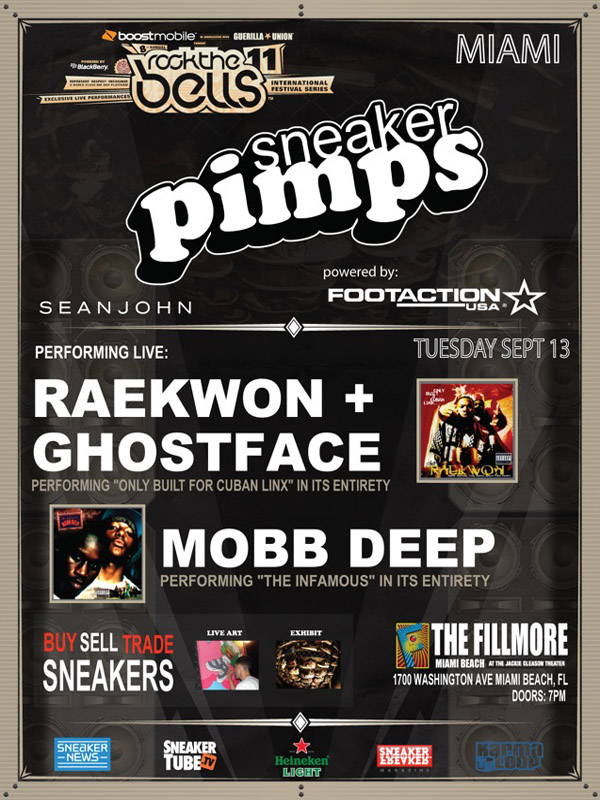 Sneaker-pimps-Miami-stop-rock-the-bells-word-in-town- Flyer 2