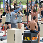 Cross-fit-games-reebok-miami-2011-word-in-town