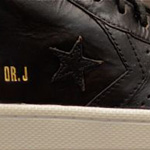 converse-pro-leather-first-string-horween-dr-j-shoe-gallery-word-in-town