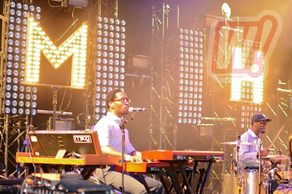 chromeo-mayor-hawthorn-miami-2011-word-in-town-3