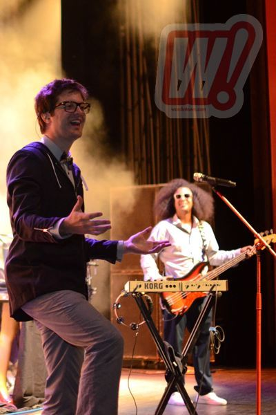 chromeo-mayor-hawthorn-miami-2011-word-in-town-5