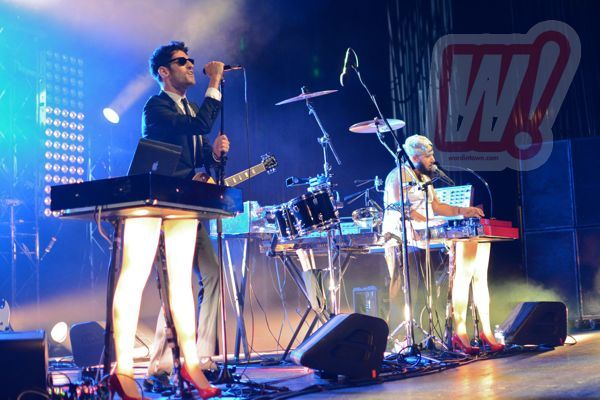 chromeo-mayor-hawthorn-miami-2011-word-in-town-7