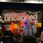 vitamin-water-uncapped-miami-2011-the-stage-word-in-town