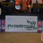 vitamin-water-uncapped-miami-2011-the-stage-word-in-town-16