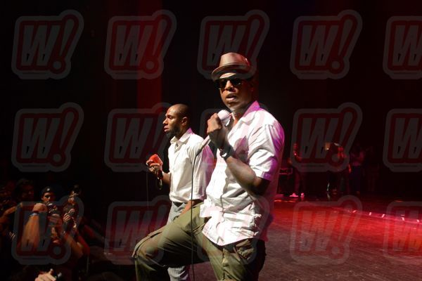 mos-def-talib-kweli-black-star-fillmore-2011-word-in-town-1