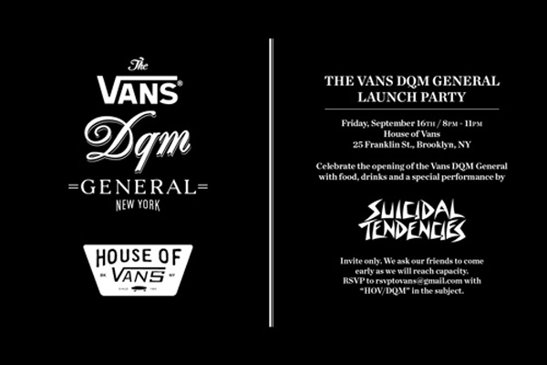 vans-dqm-general-soho-new-york-city-word-in-town-new-york-skate-life