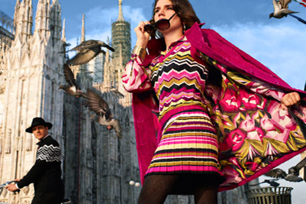 missoni-target-website-crash-release-2011-word-in-town