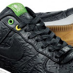 nike-air-force-1-brasil-e-possivel-word-in-town-miami-soles-inc