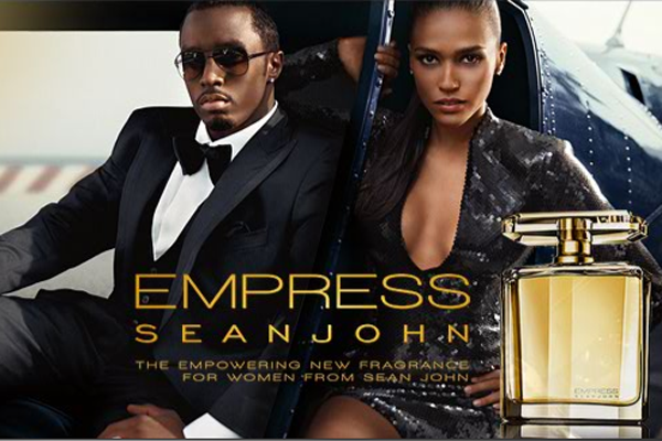sean-john-empress-macys-word-in-town
