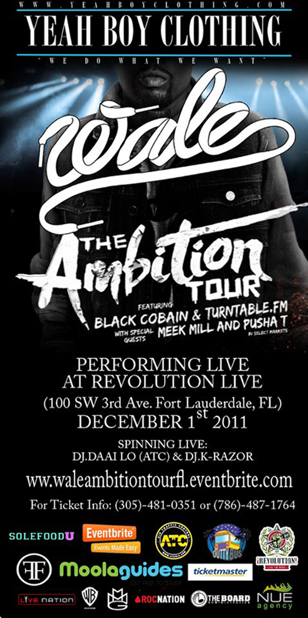 Air Traffic Control-Miami-Ambition-tour-Wale-Pusha-T-Word-in-town-music-art-fashion-interviews-sneakers