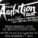 Ambition tour-Wale-Word-in-town-music-art-fashion-interviews