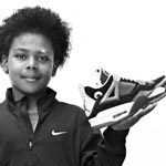 Isaiah-Scott_Isaiah-Scott_01_designer-Air_Jordan_Retro_4_Doernbecher-word-in-town-fashion-sneakers-life-style-interviews-2