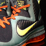 LeBron9PreHeat