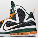 Lebron-9-universtiy-of-miami-word-in-town