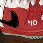 nike-sb-roller-derby-dunk-low-word-in-town-sneakers-culture-life-style-fashion-music-art-interviews-05