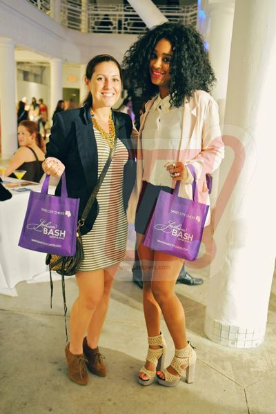 alana-ria-michelle-the-moore-building-design-district-sassy-city-chicks-fashion-bash-miami-word-in-town-sneakers-life-style-interviews-music-art