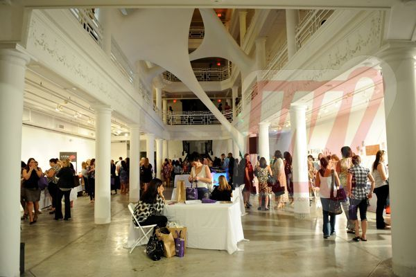 the-moore-building-design-district-sassy-city-chicks-fashion-bash-miami-word-in-town-sneakers-life-style-interviews-music-art-16