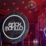 erick-morillo-subliminal-records-liv-fontainbleau-miami-beach-word-in-town-00