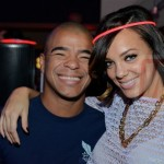 erick-morillo-subliminal-records-liv-fontainbleau-miami-beach-word-in-town-04