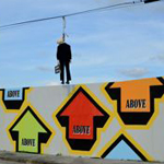 above-word-in-town-feature-wall-street-banker-I-95-Occupy-miami-art