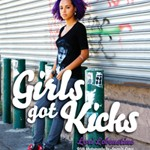 girs-got-kicks-word-in-town-sneakers-fashion-style-culture-music-art