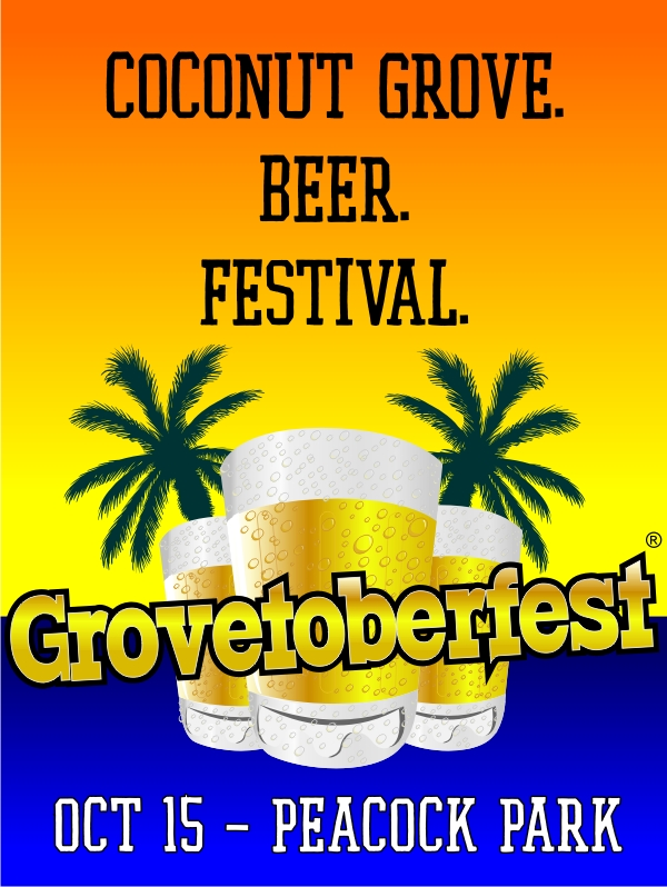 Peakock-park-coconut-grove-grovetoberfest-beer-contest-word-in-town-fashion-life-style-sneakers-interviews-music-art