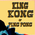 king-of-ping-pong-mia-skate-shop-word-in-town-style-fashion-life-style
