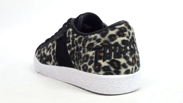 thrasher-baker-skate-shoe-leopard-word-in-town-sneakers-interviews-art-fashion-music-00