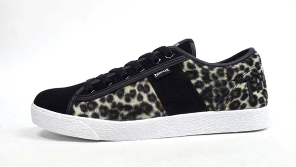 thrasher-baker-skate-shoe-leopard-word-in-town-sneakers-interviews-art-fashion-music