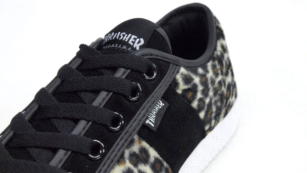 thrasher-baker-skate-shoe-leopard-word-in-town-sneakers-interviews-art-fashion-music-03