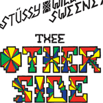 stussy-will-sweeney-the-other-side-artist-series-word-in-town-1