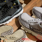 nike-air-footscape-woven-chukka-holiday-2011-word-in-town