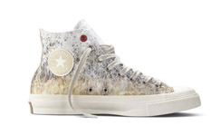 Jose-parla-product-red-chuck-taylor-all-star-converse-word-in-town-03