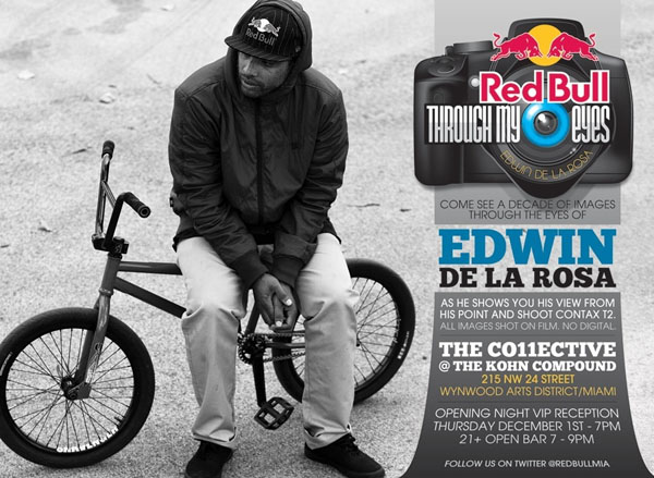 EDWIN-de-la-rosa-red-bull-miami-art-basel-2011-word-in-town