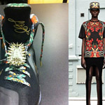 Givenchy-Resort-2011-Womens-Floral-Print-Collection-c