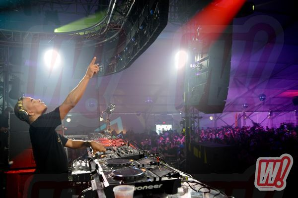 Erick-morillo-back-in-black-go-big-productions-miami-halloween-word-in-town-2011