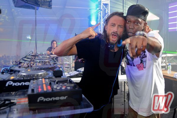 bob-sinclar-dizzy-back-in-black-word-in-town