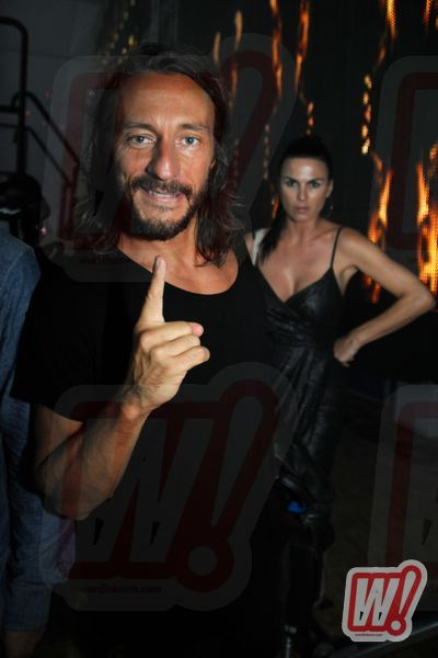 bob-sinclar-1-back-stage