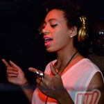 solange-knowles-arkadia-miami-word-in-town