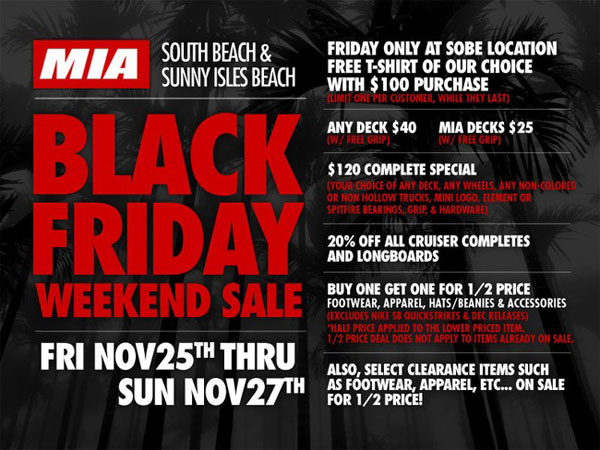 MIA-Skateshop-black-friday-sale-weekend-word-in-town-culture